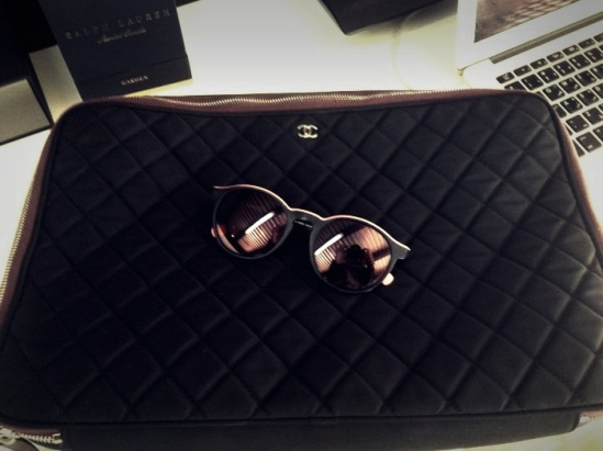 Most-Expensive-Tech-Accessories-for-Women-Top-5-5.Chanel-Laptop-Case-1.450-2