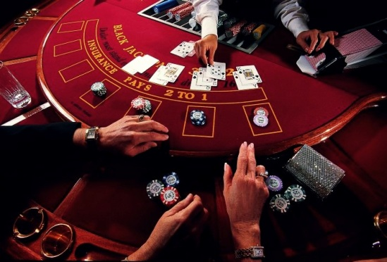 Best Gambling Cities in the World  Top 10