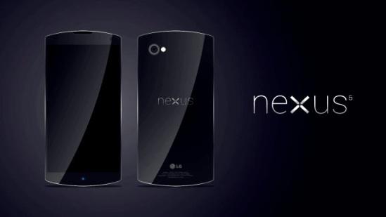 Best Smartphones Available Now  Top 10 7. Google Nexus 5 source  httpsamsungsvi.comsamsung-galaxy-s6-google-nexus-5-head-head