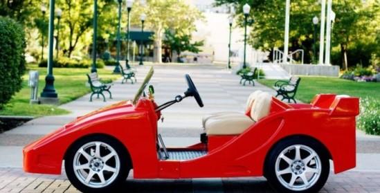 golf cart | Alexandra Decuseara Supercar Golf Carts on golf accessories, golf hitting nets, golf card, golf trolley, golf games, golf buggy, golf tools, golf handicap, golf cartoons, golf players, golf girls, golf machine, golf words,