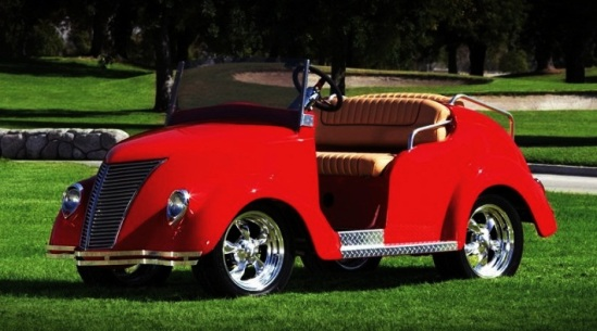 Most-Expensive-Golf-Carts-Top-10-9.-The-Smoothster-15.500